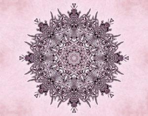 Sacred-PsychoActives_1024x1024