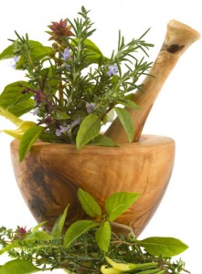 herbs_mortar_pestel