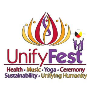 unify-fest-31