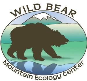wildbear